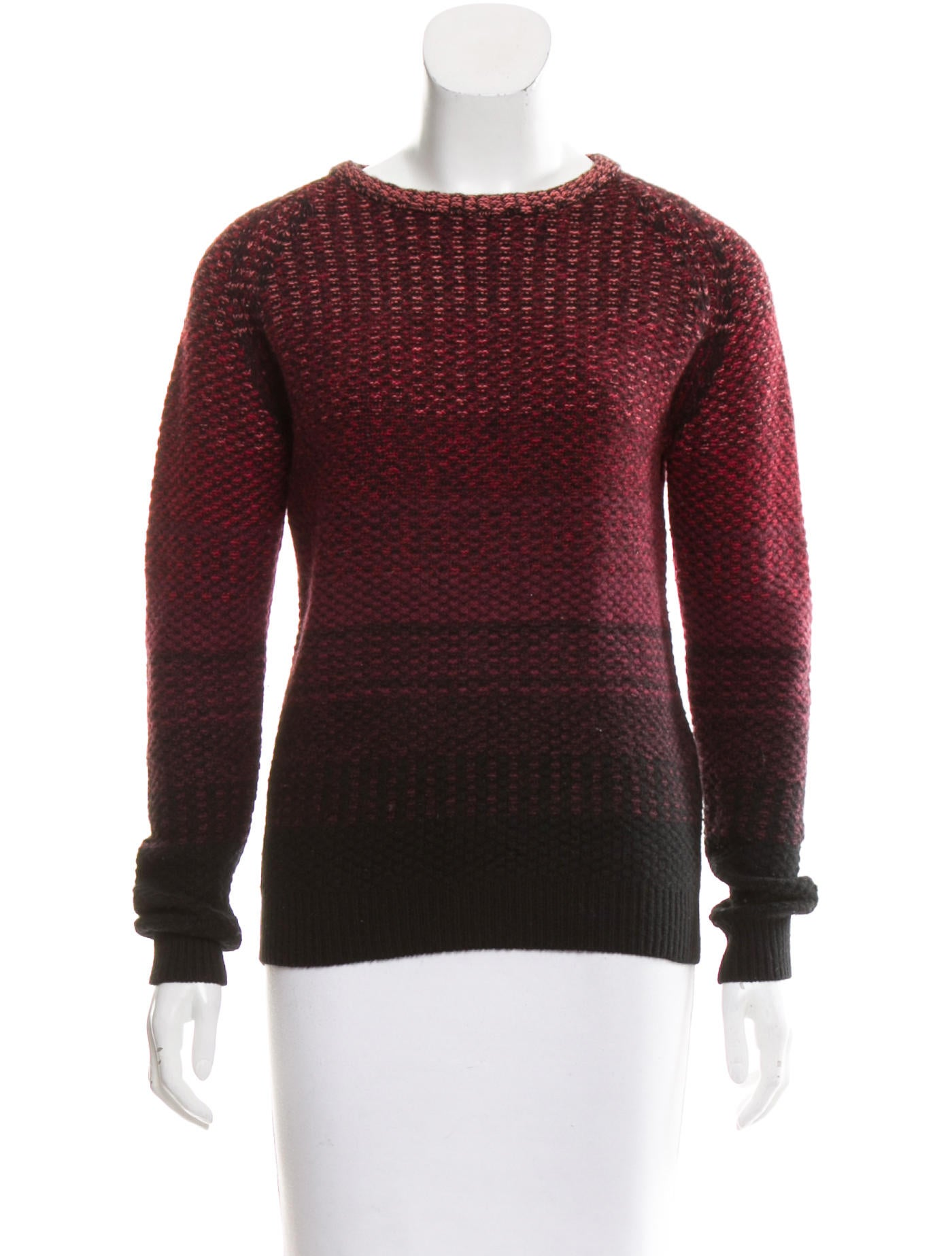 Shop a great selection of Cashmere Sweaters for Women at Nordstrom Rack. Find designer Cashmere Sweaters for Women up to 70% off and get free shipping on orders over $