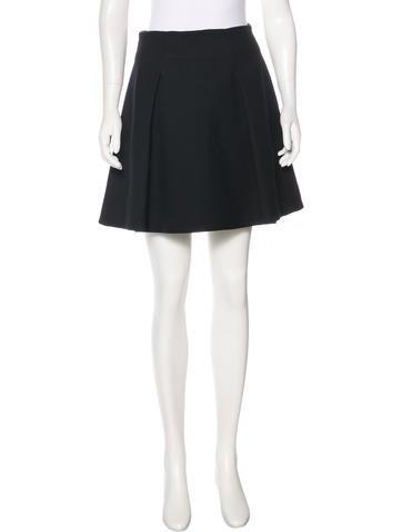 Skirts Mini