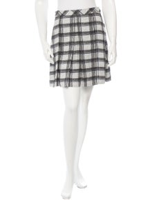 d0cc7ddb263 Proenza Schouler Skirts | The RealReal