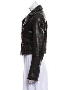 93dc7e3ad Luxury consignment sales. Shop for pre-owned designer handbags ...