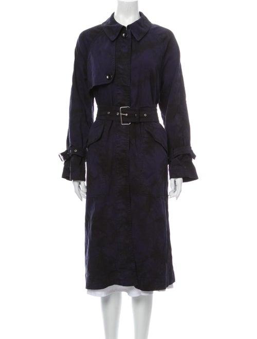 Proenza Schouler Evening Jacket