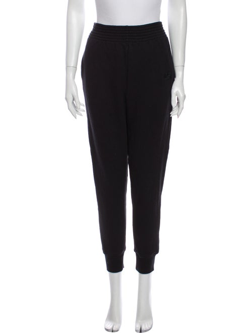 Proenza Schouler Sweatpants Black