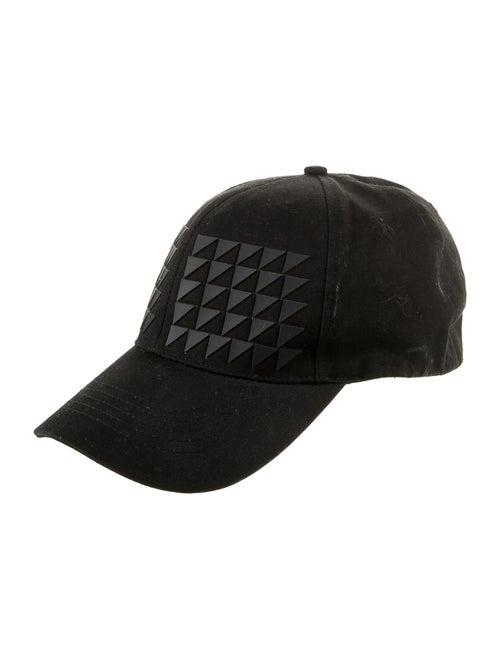 Proenza Schouler Hat