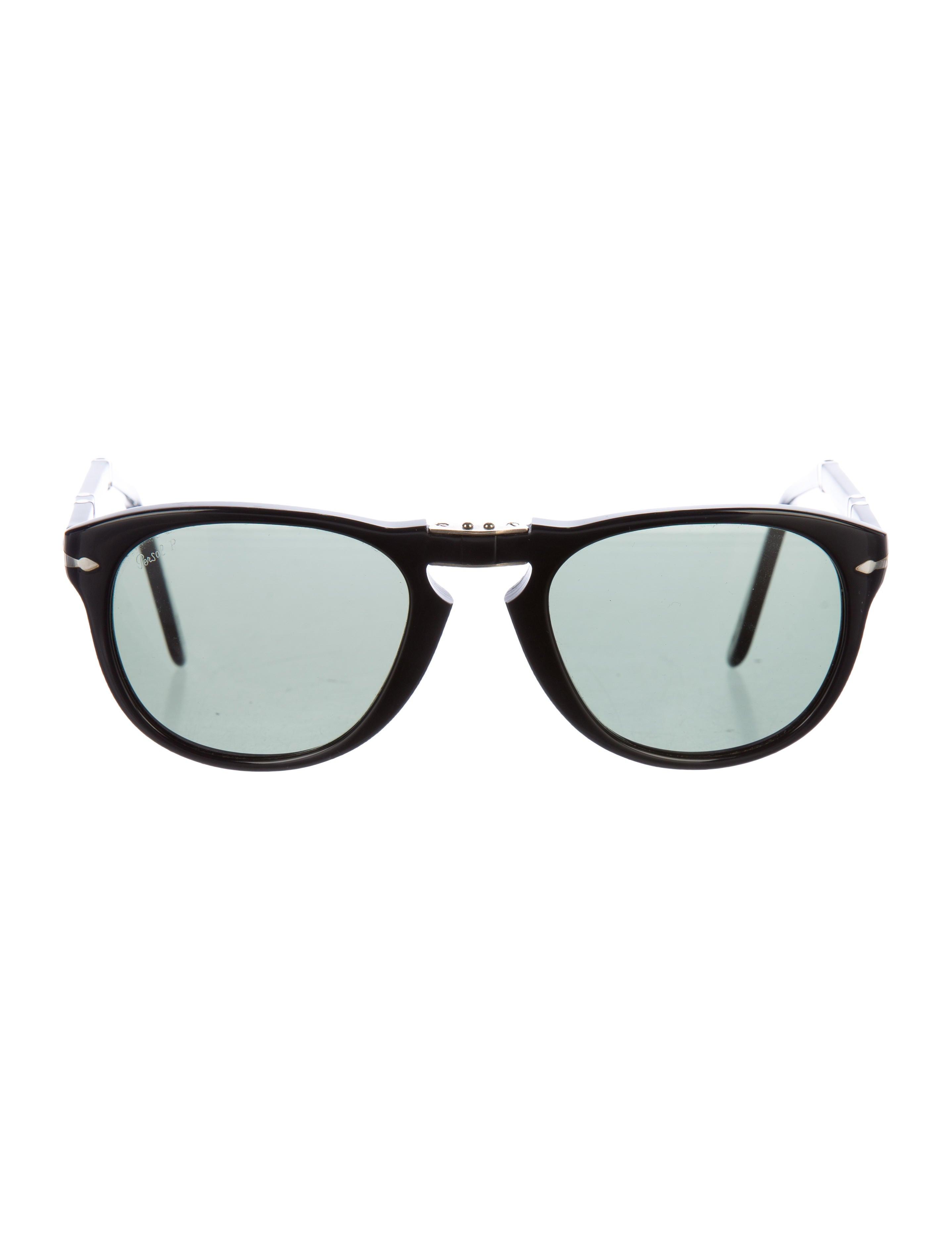 a04a11995f8 Polarized Or Tinted Sunglasses « Heritage Malta