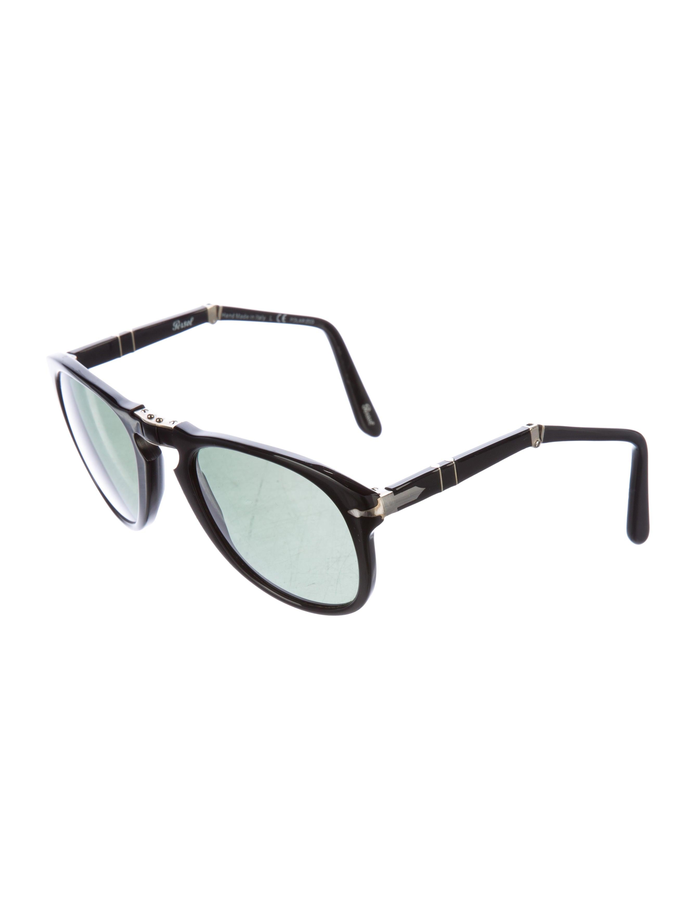 28a817fb72 Persol Women s Polarized Sunglasses