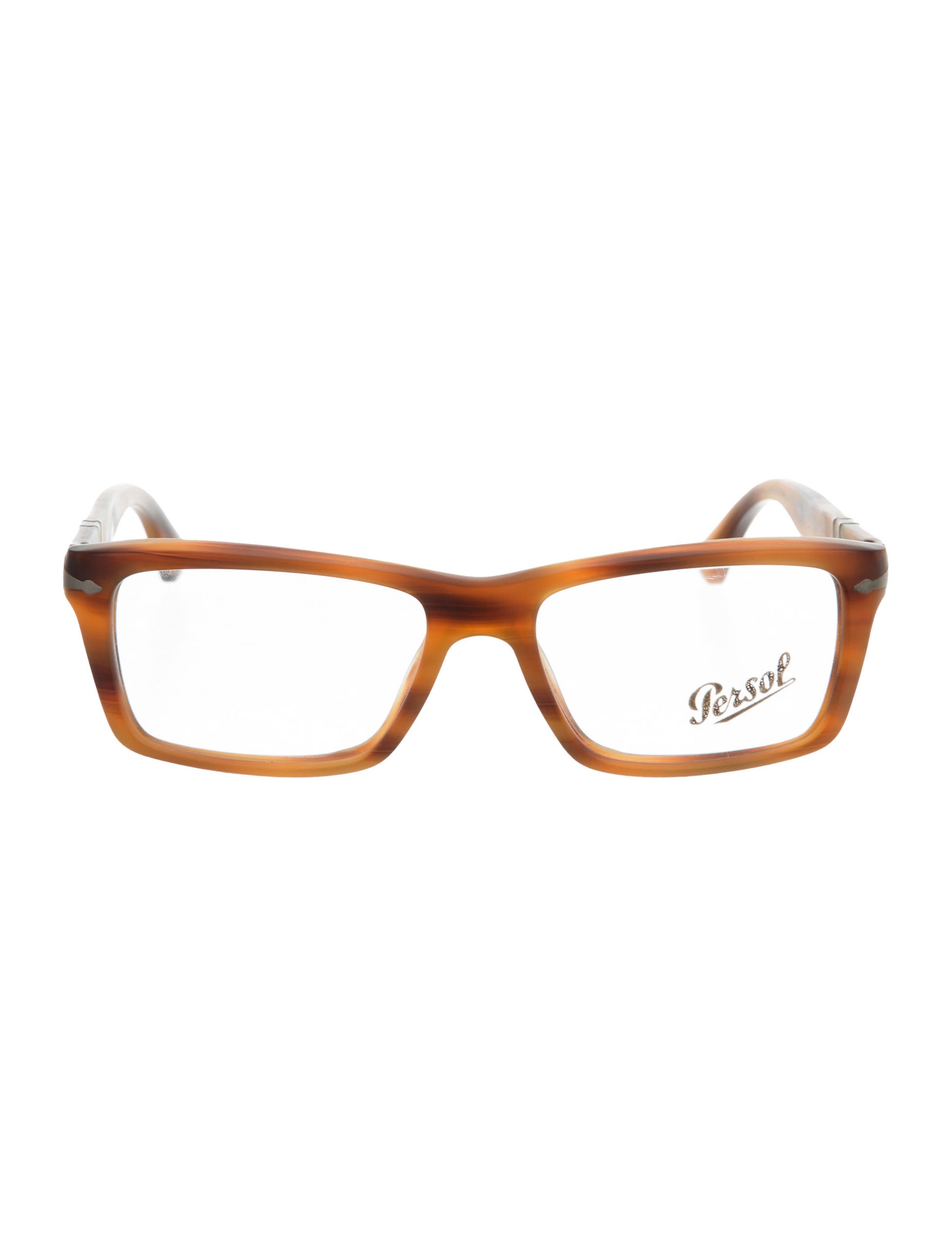 fd5e82384c Persol Designer Eyeglass Frames For Men - Bitterroot Public Library