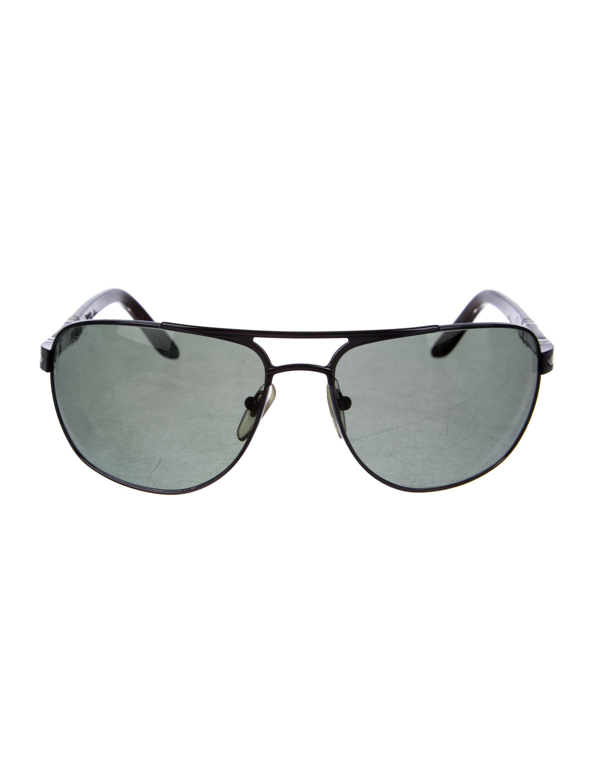5ddacfe205 Persol Polarized Sunglasses - Accessories - PRS21537