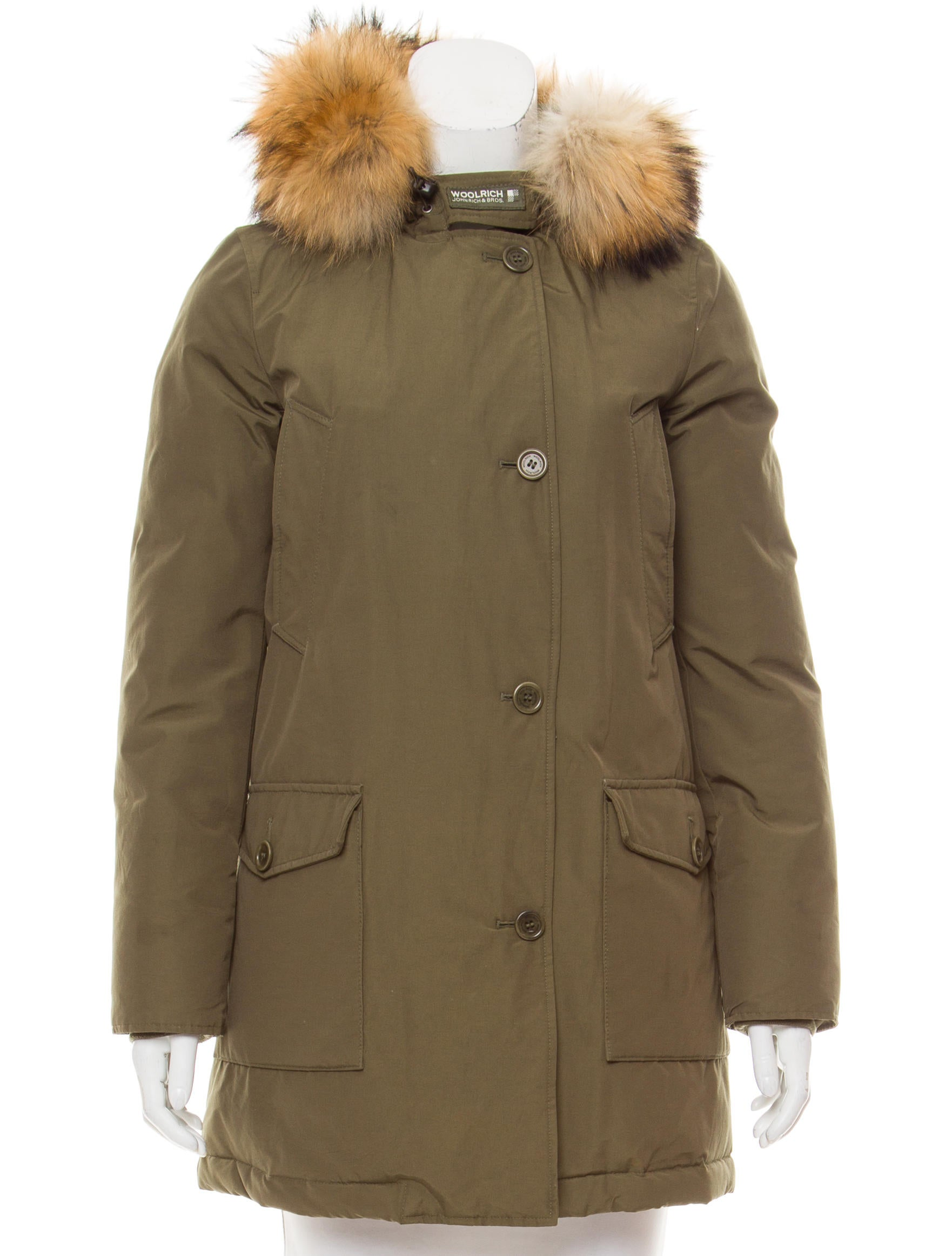 Visit inerloadsr5s.gq for the latest in designer leather jackets, wools coats, down coats & trenches for men & women.