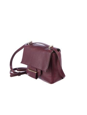 Standard Mini Bag