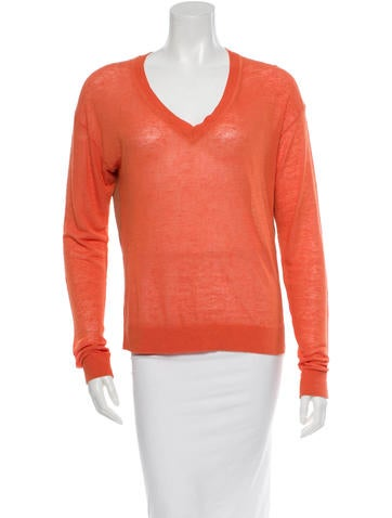Reed Krakoff Top None