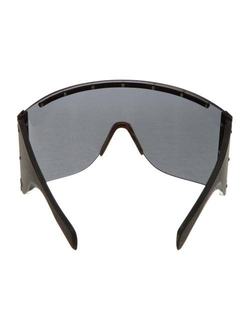 cd3d284782060 Oversize Shield Sunglasses Oversize Shield Sunglasses Oversize Shield  Sunglasses ...