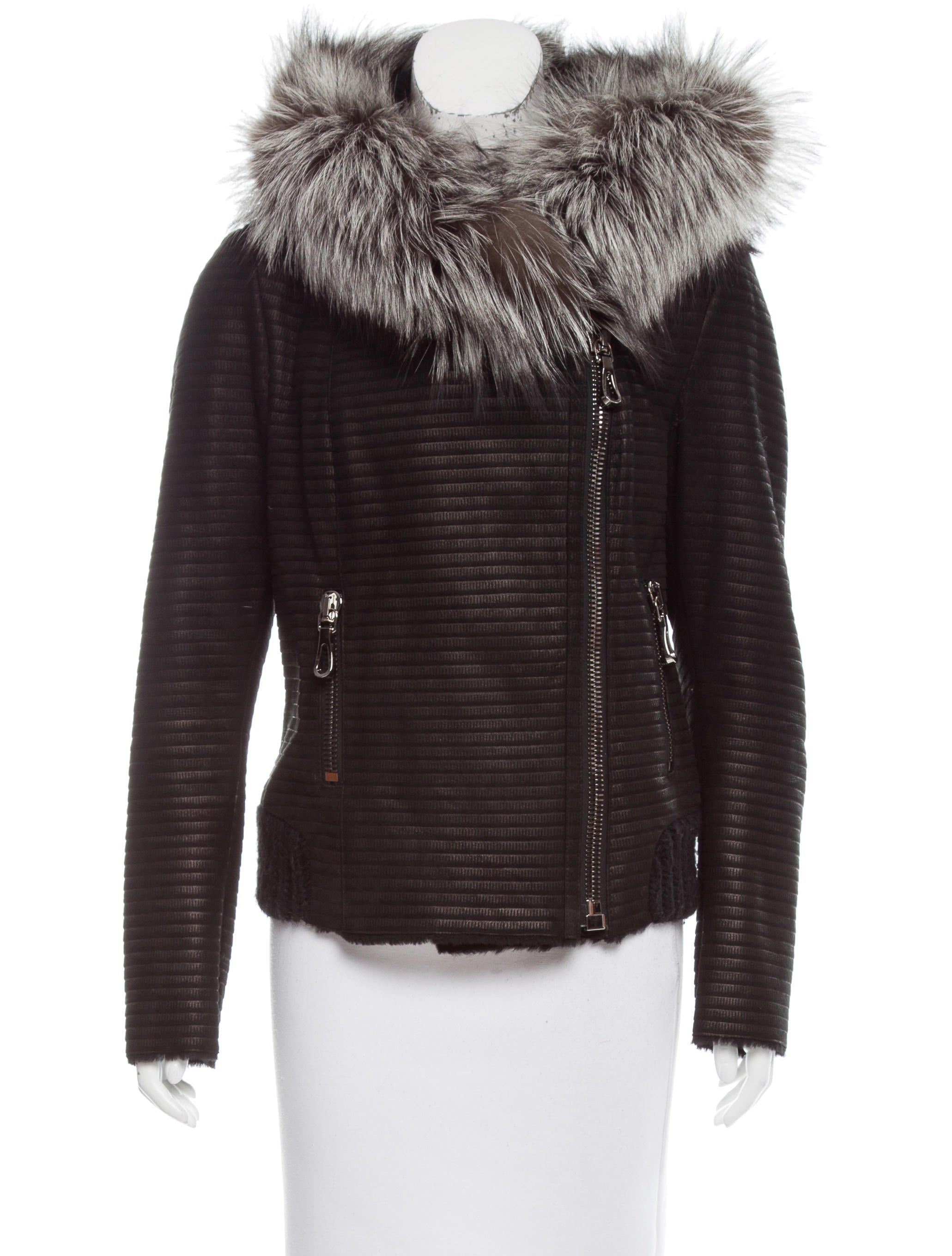 Find a great selection of down & puffer jackets for women at humorrmundiall.ga Shop from top brands like Patagonia, The North Face, Canada Goose & more. Free shipping & returns.
