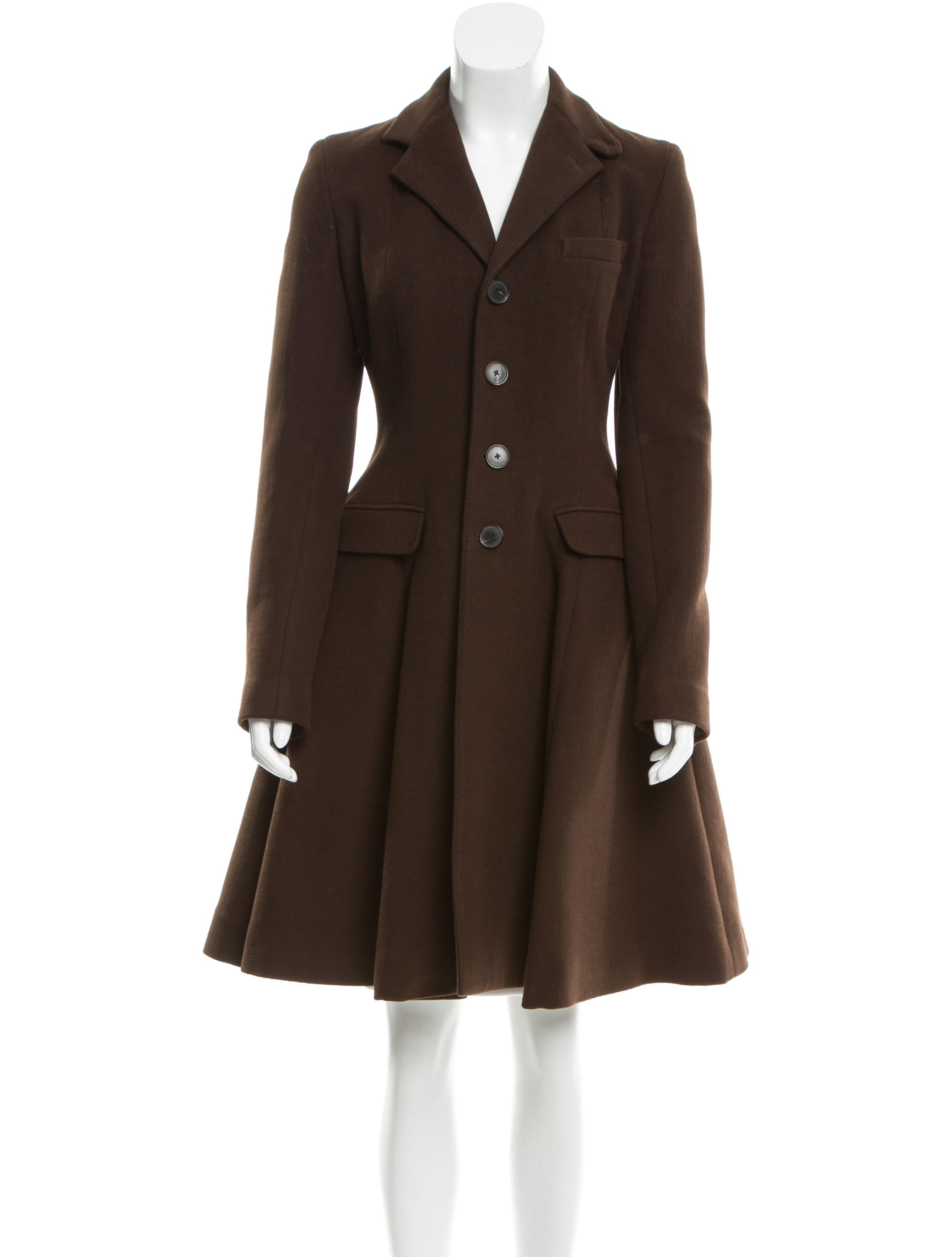 Find great deals on eBay for lapel coat. Shop with confidence.