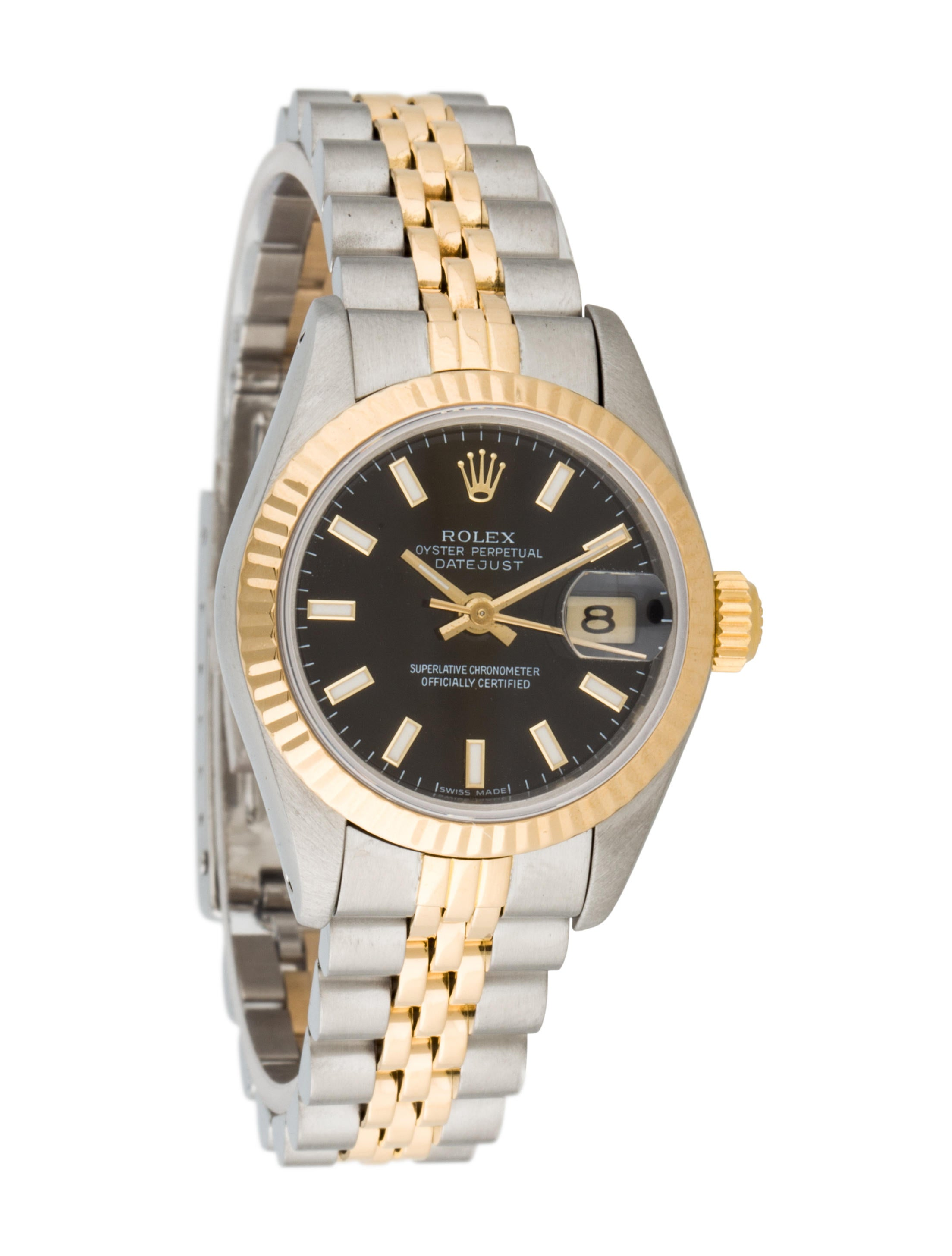 how to position furniture in a small bedroom rolex oyster perpetual datejust bracelet 21266