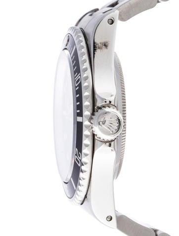 Submariner Watch