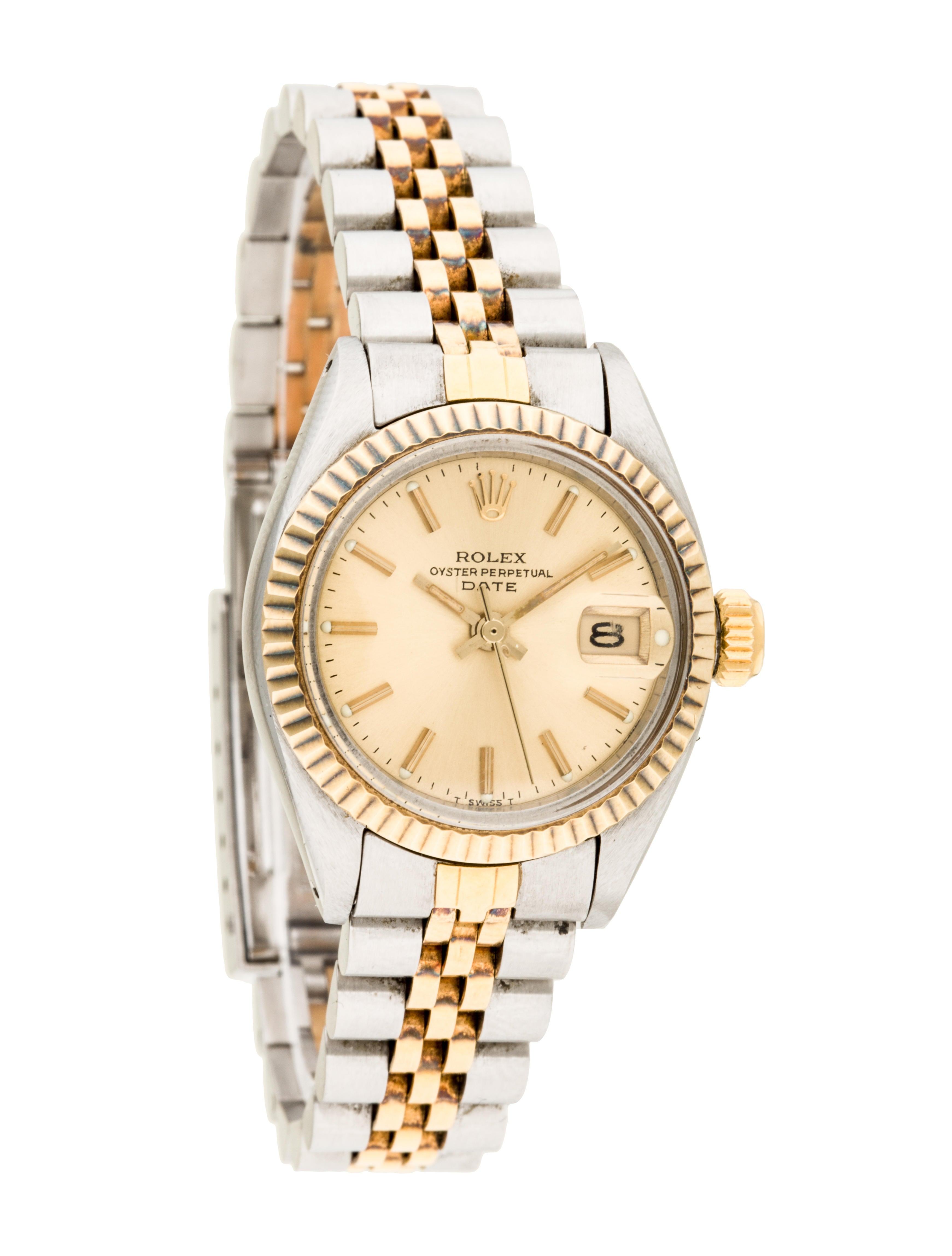 dating bracelet Designer selection of 14kt 18kt gold italian links bracelets for women shop for beautiful gold bracelets.