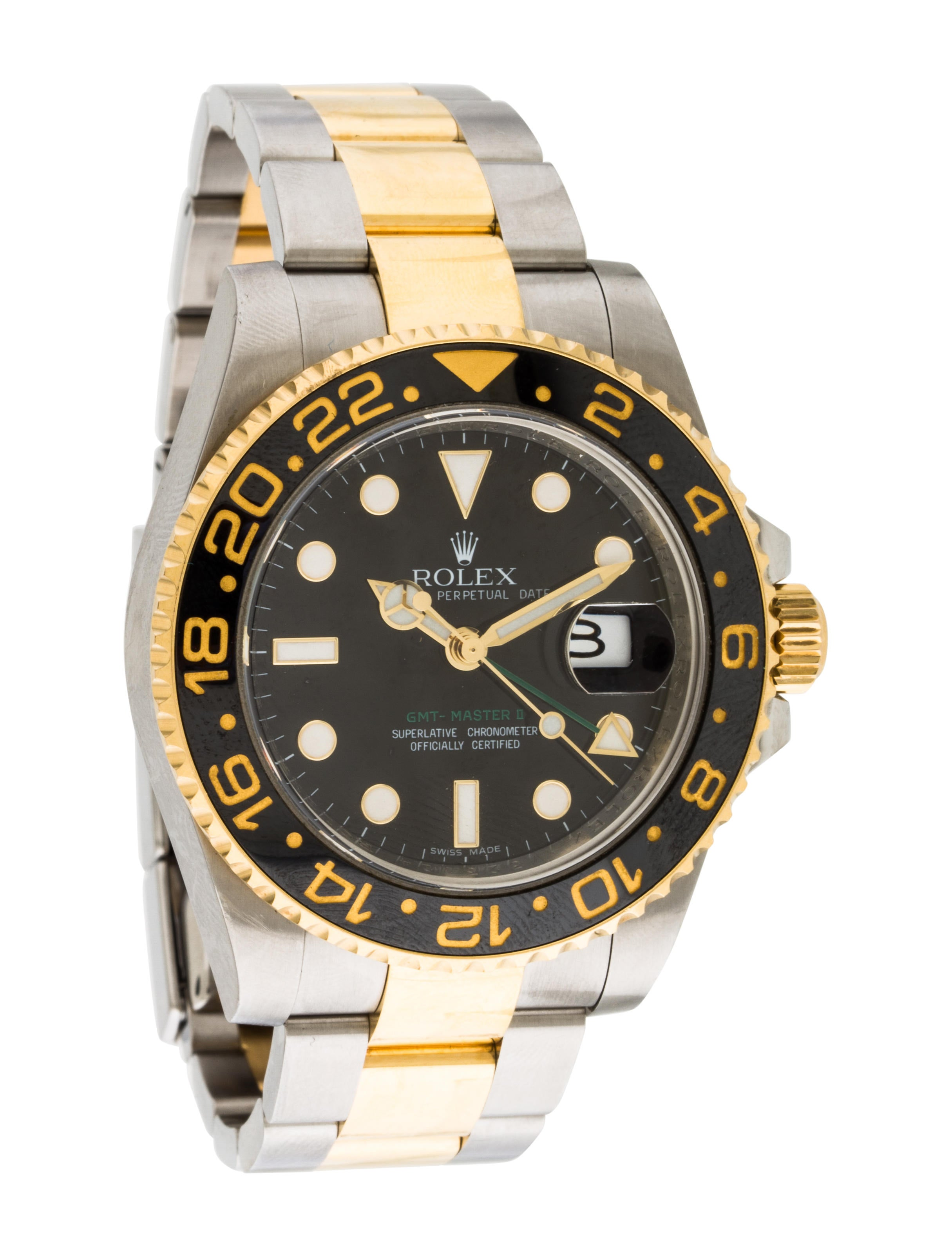 ce43d14b ... Форум конкурса «Музыка перевода» - Rolex Air-King Watch Oyster  Perpetual Automatic White Dial-N ...