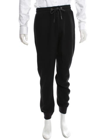 Rochambeau Chill Out Jogger Pants w/ Tags None