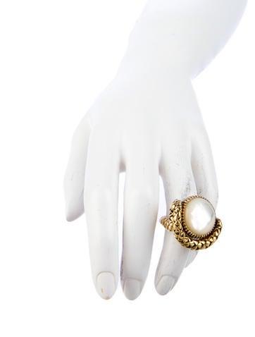 Convertible Ring