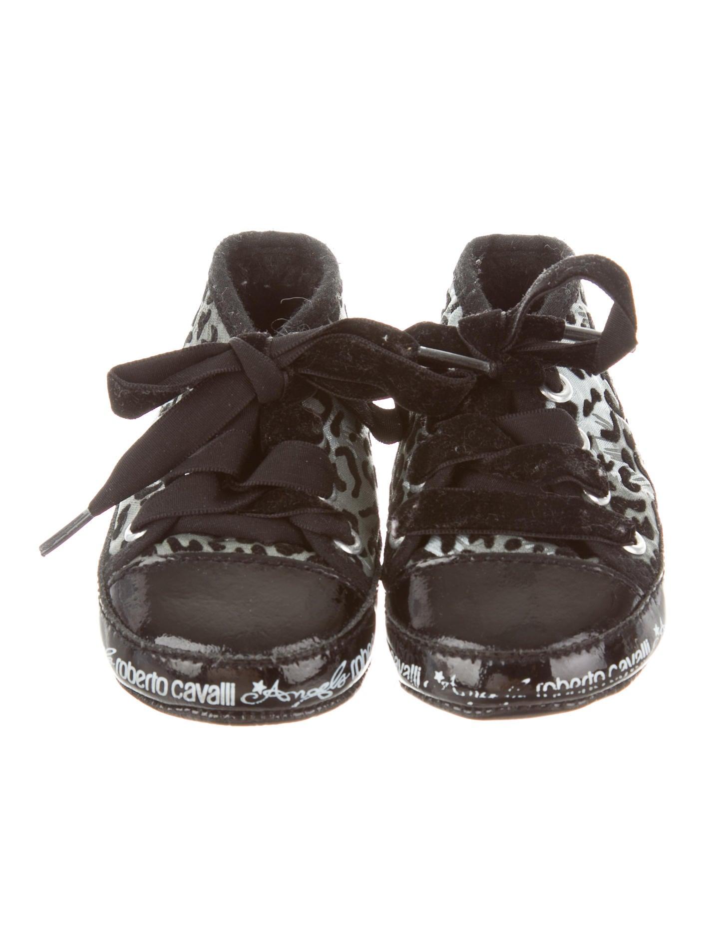 1ca9c76e5700b7 Jordans Shoe Website Girls Cheetah
