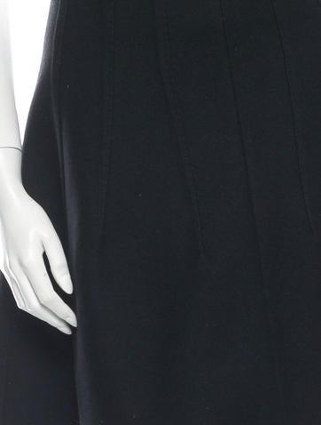 A-Line Skirt w/ Tags