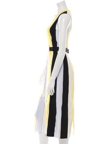 Ilincic Dress