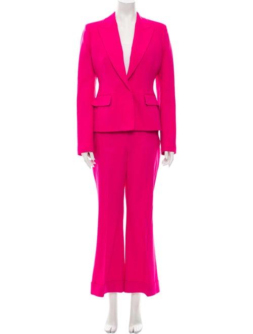 Roksanda Pantsuit w/ Tags Pink