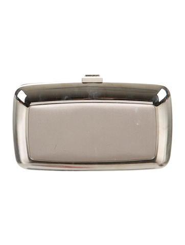 Roger vivier boite de nuit clutch handbags rov23310 - Decoration boite de nuit ...