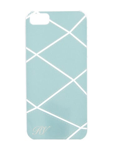 Iphone 4 Phone Case