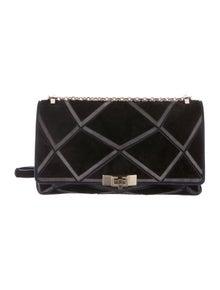 8a6d4052cc97 Roger Vivier Handbags
