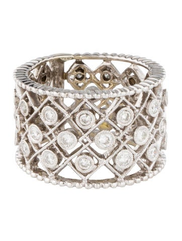 cage ring rings rring22144 the realreal