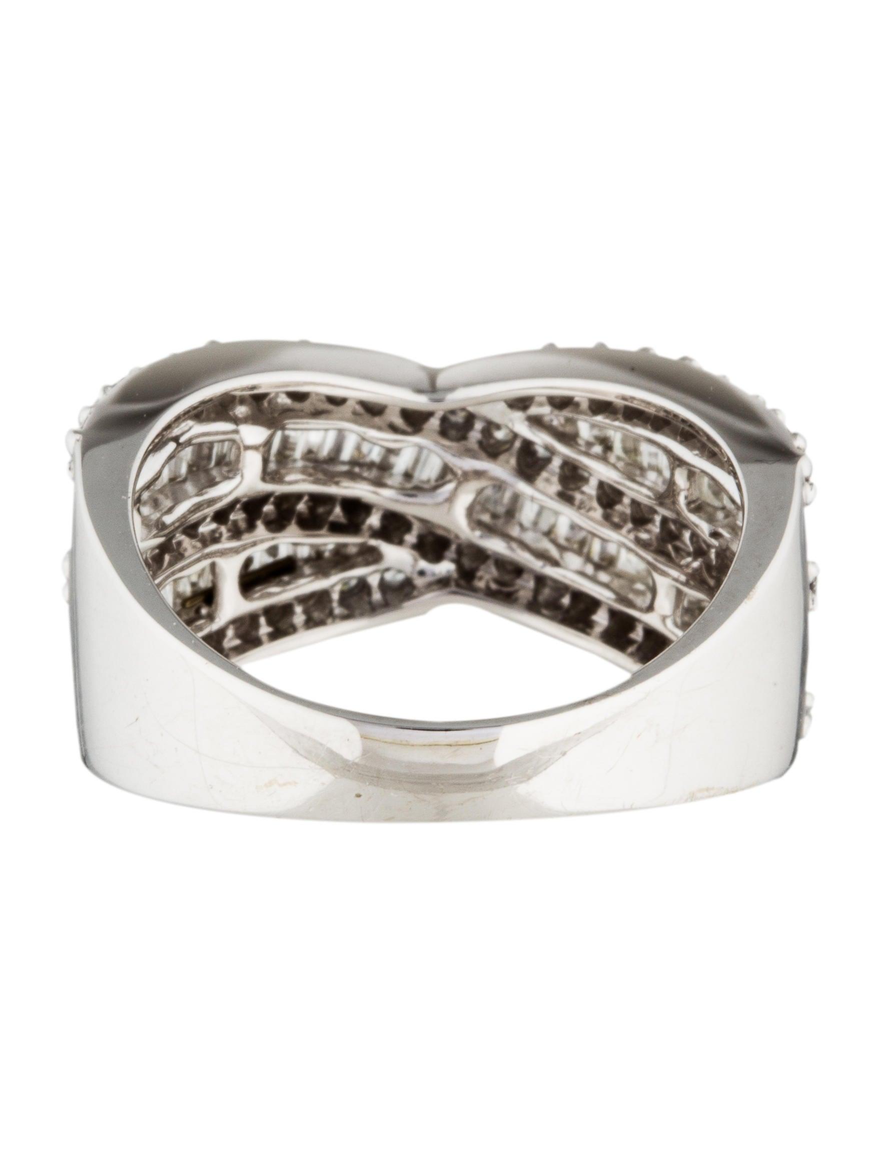 14k cross ring rings rring34176 the