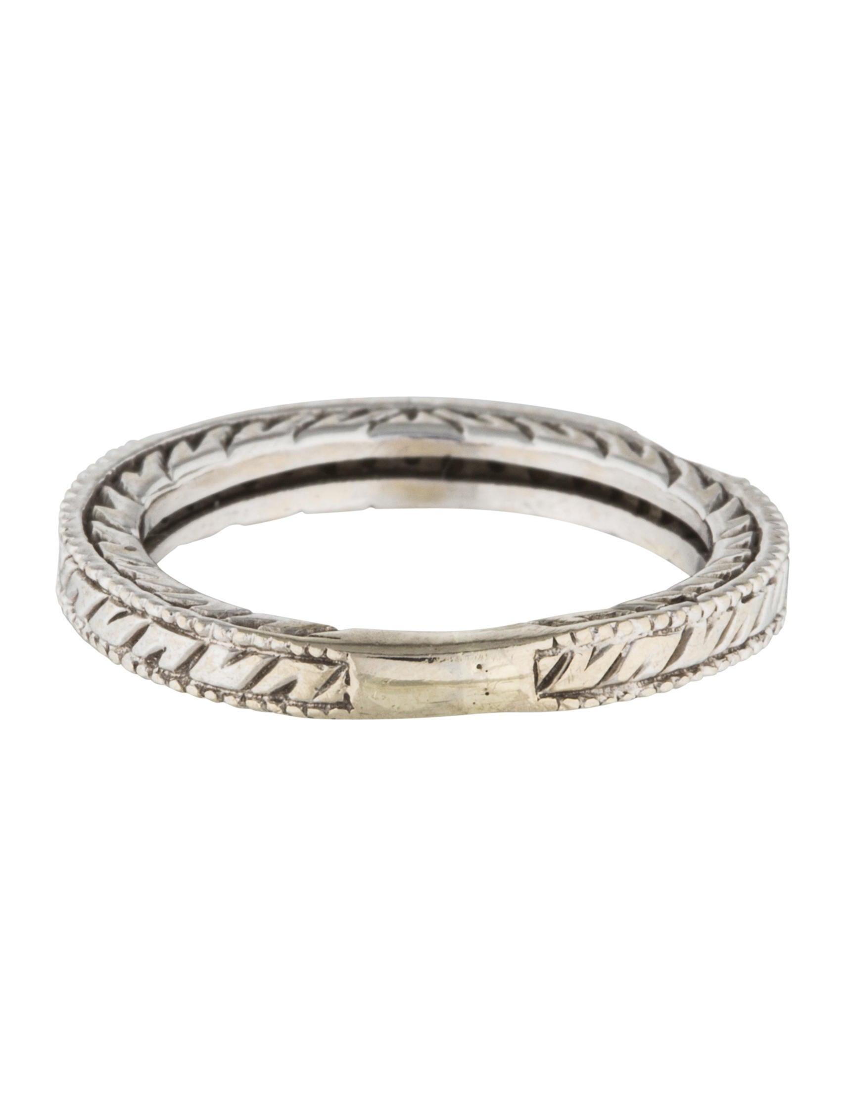 14k Diamond Half Eternity Band  Rings  Rring34569  The. Designer Ankle Bracelets. Diamond Ring And Band. Necklace Medallion. Dragonfly Pendant. Valentines Bracelet. Baptism Bracelet. Mens Gold Watches. Expensive Wedding Rings