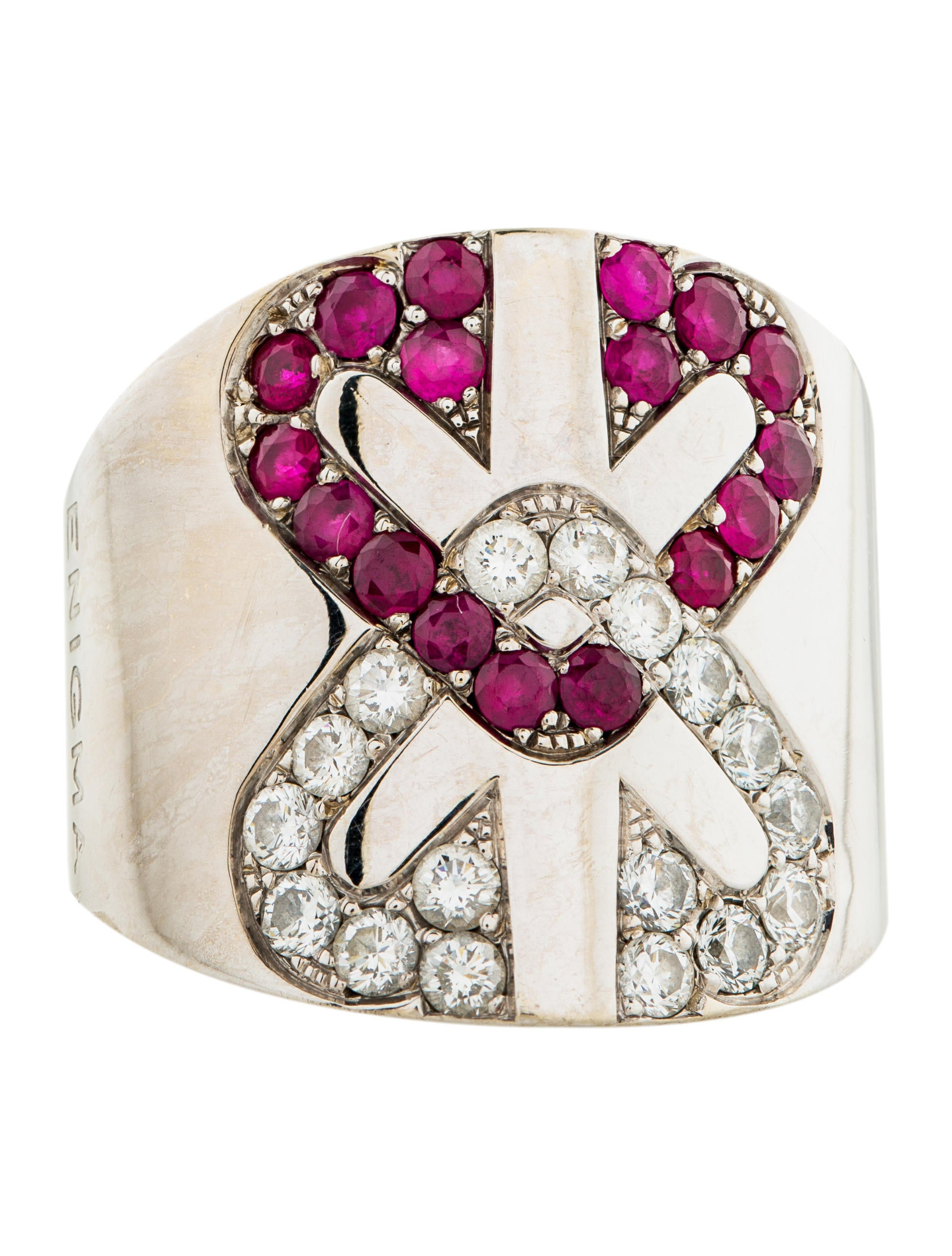 18k diamond ruby arrow ring rings rring38451 the for Jewelry storm arrow ring