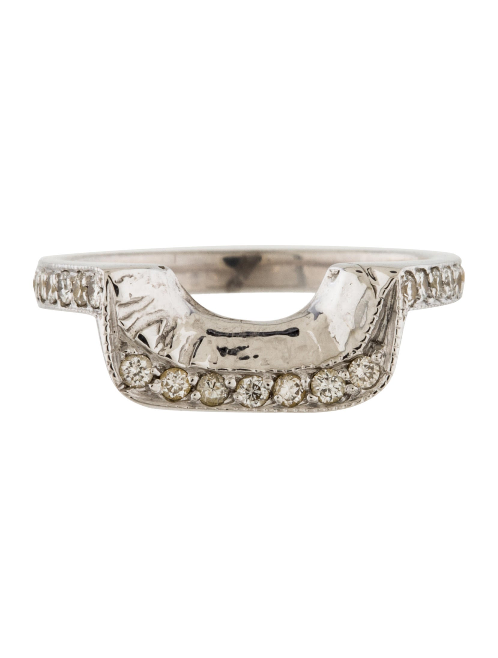 14k Diamond Contour Wedding Band  Rings  Rring38800. Teething Rings. Peach Bowl Rings. Iconic Rings. Spiritual Wedding Rings. Whimsical Engagement Rings. 24.99 Engagement Rings. Clear Quartz Wedding Rings. Tie Rings