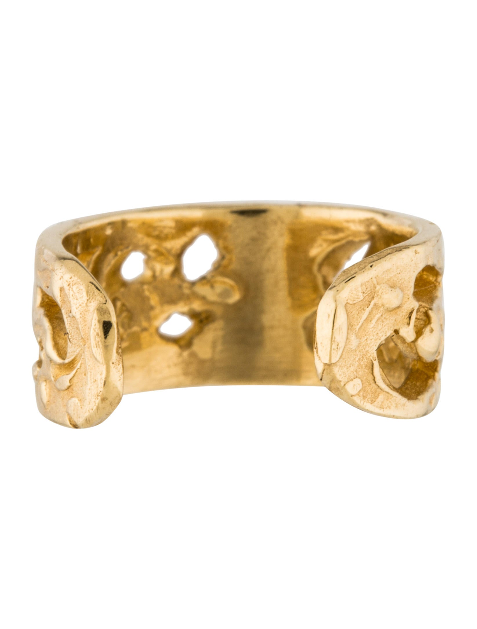 Real Diamond Midi Rings