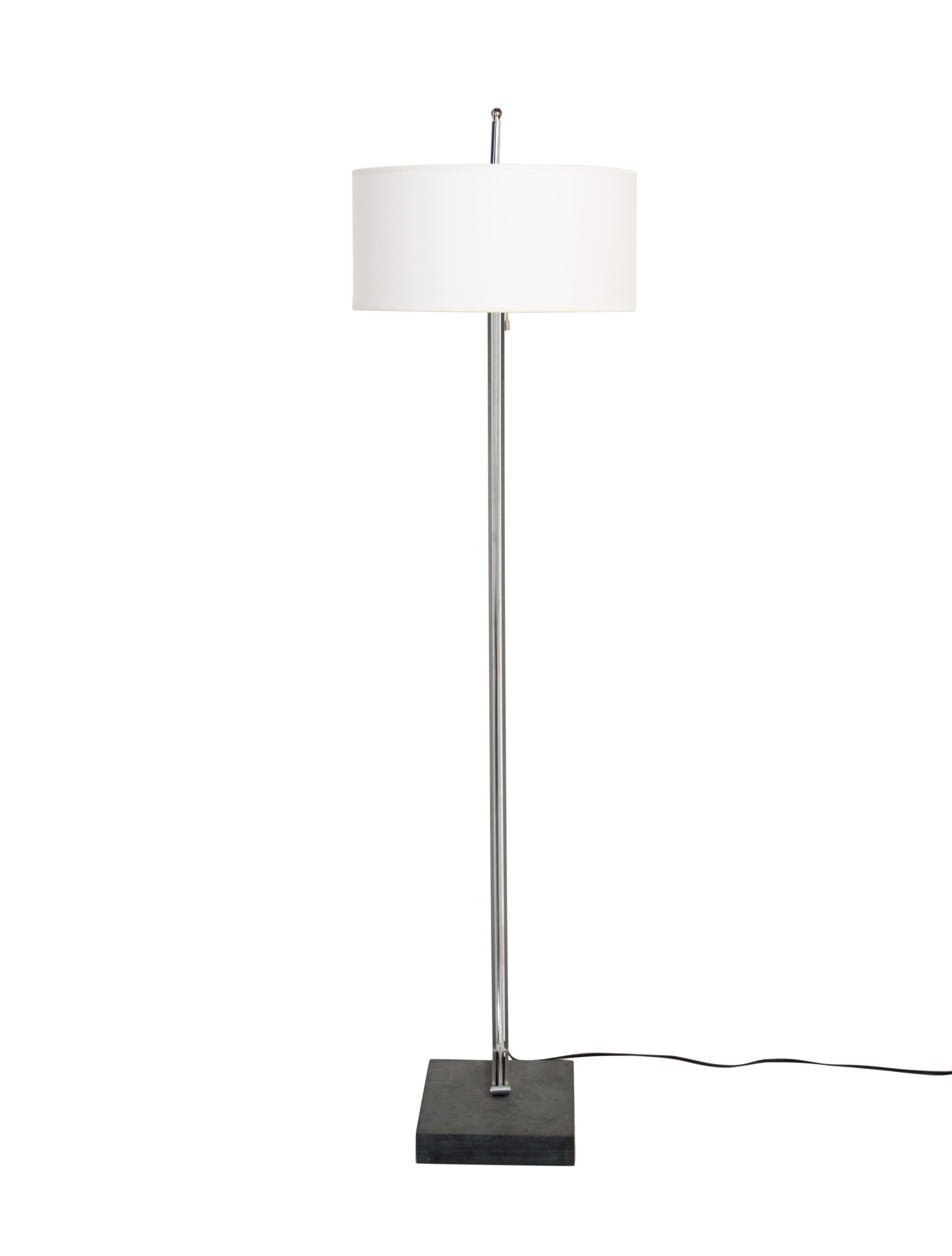 Ligne roset mama floor lamp lighting rst20043 the realreal mama floor lamp aloadofball Choice Image