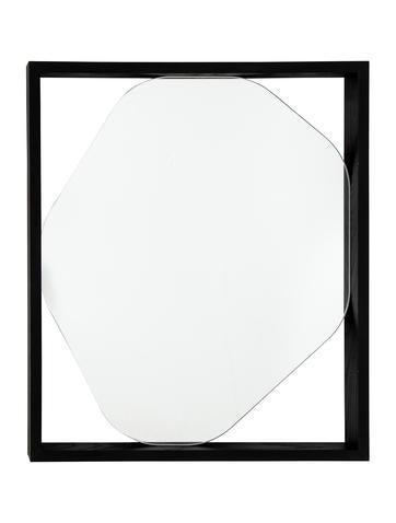 ligne roset belize wall mirror decor and accessories. Black Bedroom Furniture Sets. Home Design Ideas