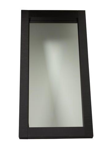 ligne roset floor length mirror decor and accessories. Black Bedroom Furniture Sets. Home Design Ideas