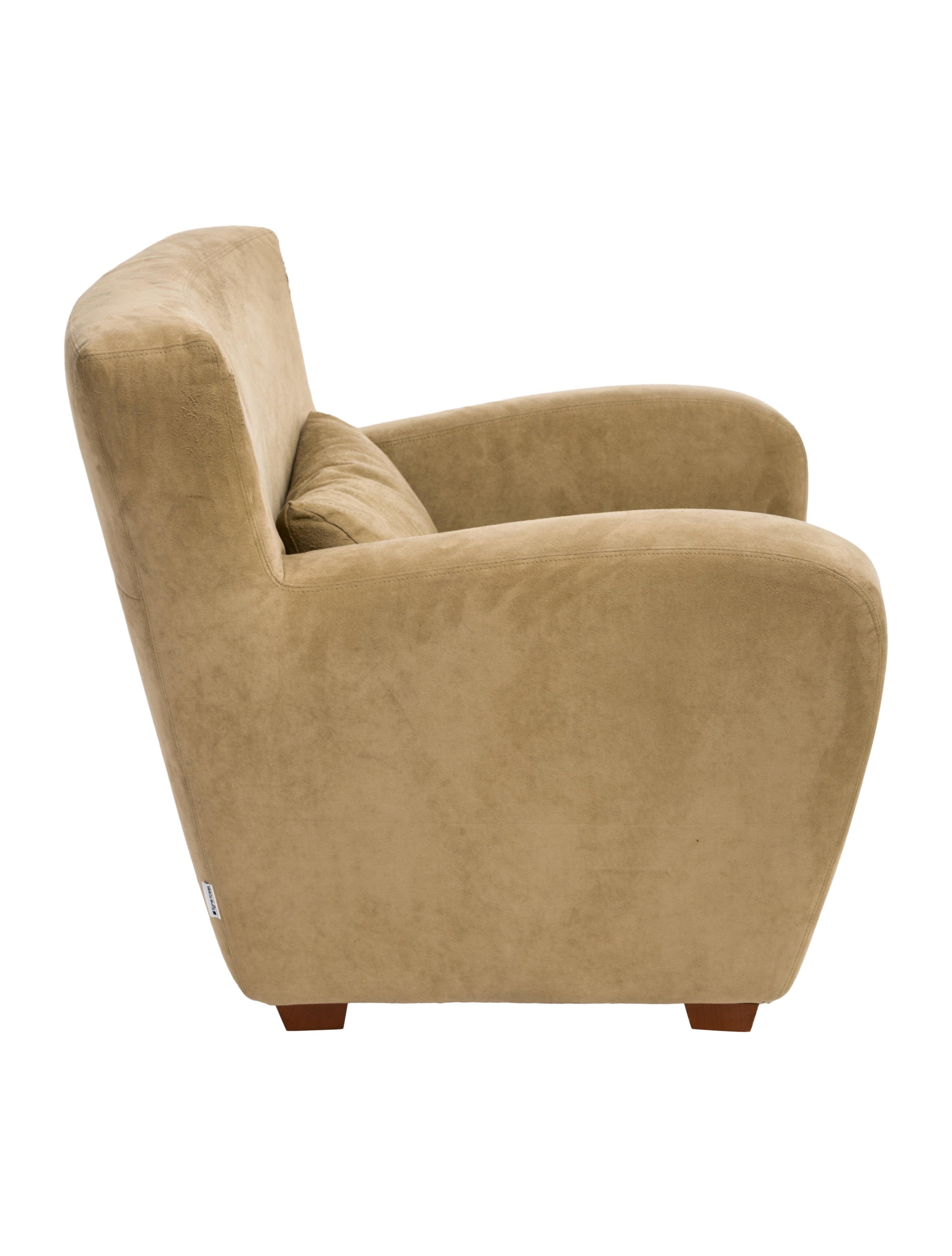 Havana Lounge Chairs