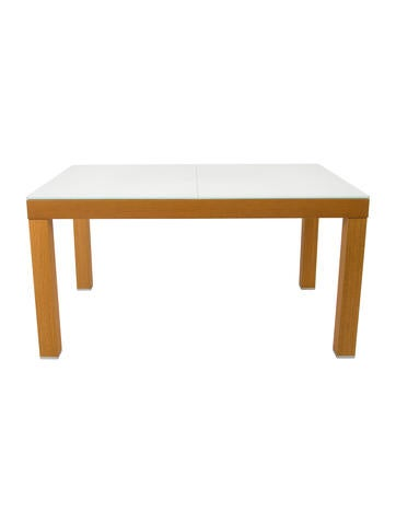 Ligne Roset Lumeo Table Furniture Rst20064 The Realreal