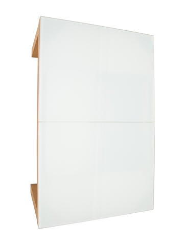 ligne roset lumeo table furniture rst20064 the realreal. Black Bedroom Furniture Sets. Home Design Ideas