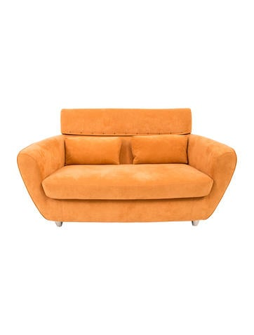 Ligne Roset Multy ligne roset multy sofa bed furniture rst20110 the realreal