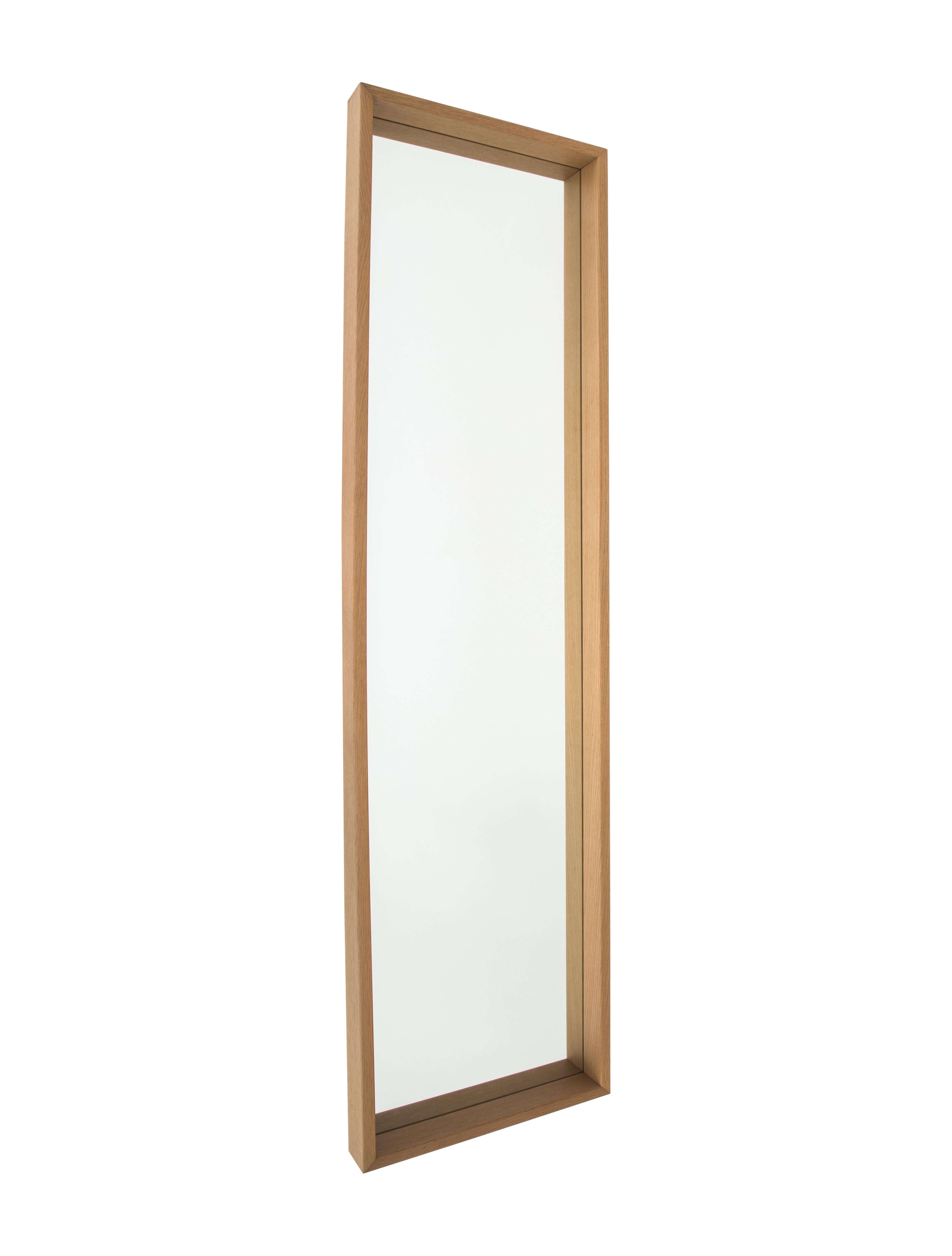 Ligne roset teri floor length mirror decor and for Decorative floor length mirrors