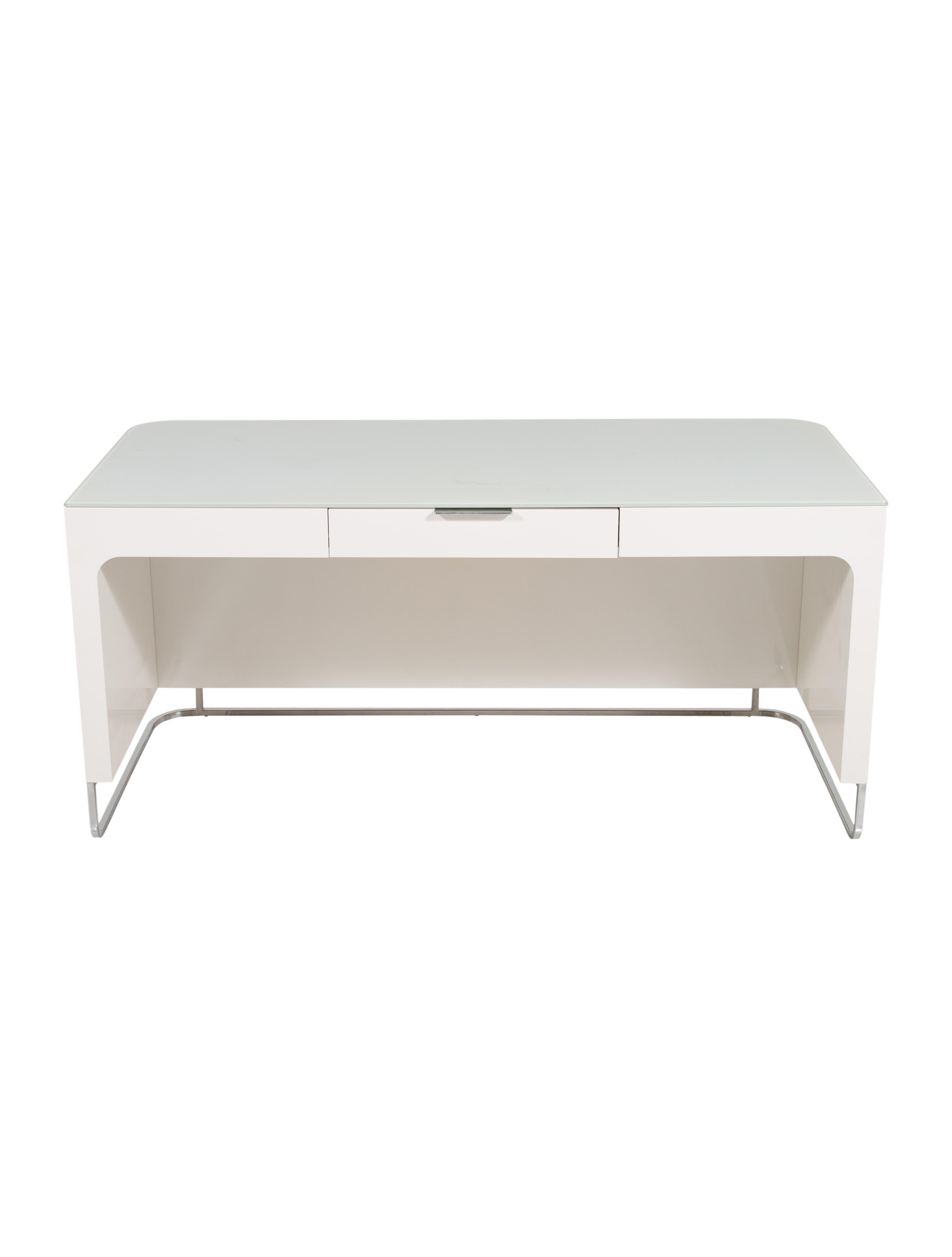 ligne roset hyannis port desk furniture rst20096 the realreal. Black Bedroom Furniture Sets. Home Design Ideas