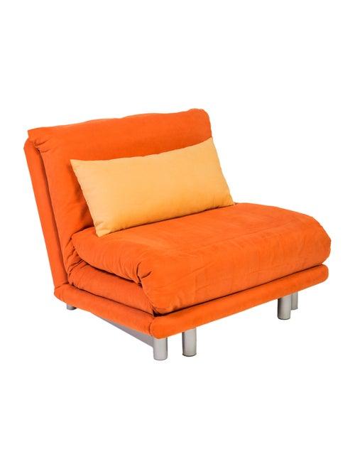 Ligne Roset Multy Sofa Bed Furniture Rst20110 The