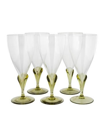 Rosenthal Papyrus Crystal Lagers