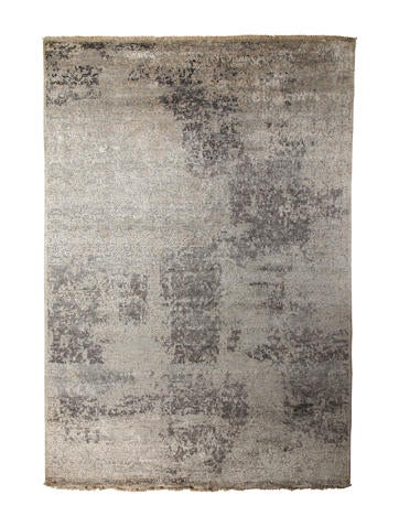 Neo Villa Collection Arcadia Area Rug