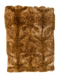 Rug Peruvian Alpaca 4 X 6 Rugs