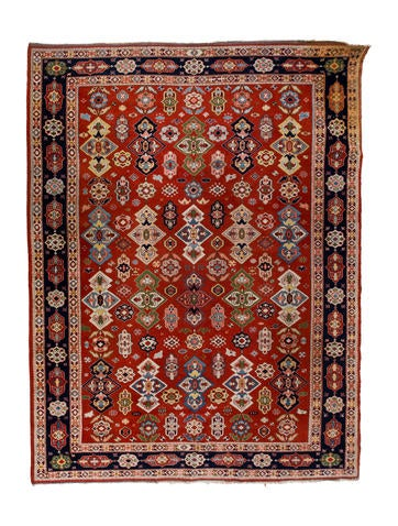 Rugs The Realreal